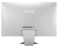 ASUS V241EAK-WA032R i3-1115G4/16GB/480/W10PX White - 639366 - zdjęcie 4
