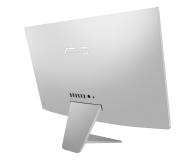 ASUS V241EAK-WA032R i3-1115G4/16GB/480/W10PX White - 639366 - zdjęcie 5