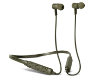 Fresh N Rebel Band-It Wireless Army - 506376 - zdjęcie 1
