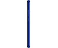 Xiaomi Mi A3 4/64GB Blue - 506331 - zdjęcie 7