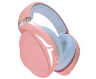 ASUS ROG Strix Fusion 300 (różowy) - 506213 - zdjęcie 2