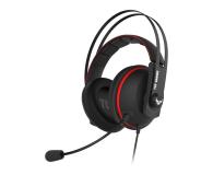 ASUS TUF Gaming H7 (czerwony)  - 506216 - zdjęcie 1