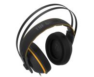 ASUS TUF Gaming H7 Core (żółty)  - 506223 - zdjęcie 2