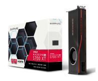 Sapphire Radeon RX 5700 XT 8GB GDDR6 - 506572 - zdjęcie 1