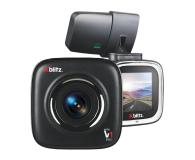 "Xblitz V1 pro FullHD/2""/150 - 506595 - zdjęcie 1"