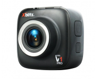 "Xblitz V1 pro FullHD/2""/150 - 506595 - zdjęcie 2"