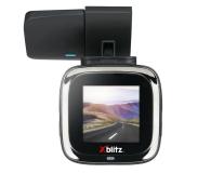 "Xblitz V1 pro FullHD/2""/150 - 506595 - zdjęcie 5"