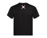 x-kom T-shirt męski XL - 331297 - zdjęcie 2