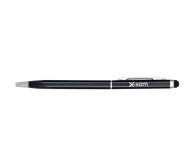 x-kom Czarny długopis z grawerem - 506557 - zdjęcie 3