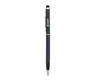 x-kom Czarny długopis z grawerem - 506557 - zdjęcie 2