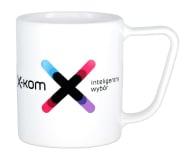 x-kom Kubek firmowy - 506555 - zdjęcie 3
