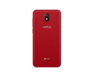 TP-Link Neffos C5 Plus 1/16GB czerwony - 506809 - zdjęcie 3