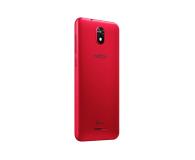 TP-Link Neffos C5 Plus 1/16GB czerwony - 506809 - zdjęcie 5