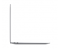 Apple MacBook Air i5/8GB/128/UHD 617/Mac OS Space Grey  - 506277 - zdjęcie 2