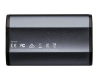 ADATA SE730H 256GB USB-C - 506734 - zdjęcie 2
