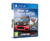 CDP FIA European Truck Racing Championship - 506911 - zdjęcie 1