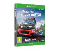 Kylotonn Entertainment FIA European Truck Racing Championship - 506912 - zdjęcie 1