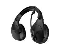 HyperX Cloud Stinger Wireless czarne - 506975 - zdjęcie 5