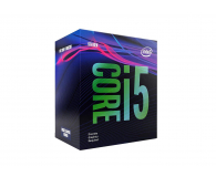 Procesory Intel Core i5 Intel Core i5-9400F