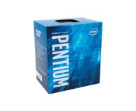 Intel Pentium G4560 - 343473 - zdjęcie 1