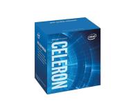 Intel Celeron G4900 - 421228 - zdjęcie 1