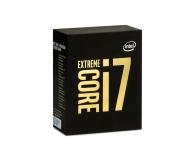 Intel Core i7-6950X - 309700 - zdjęcie 1