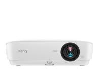BenQ TW535 DLP - 506945 - zdjęcie 1