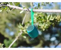Sony SRS-XB12 Zielony - 506782 - zdjęcie 6