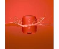 Sony SRS-XB12 Czerwony - 506785 - zdjęcie 3