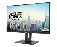 ASUS Business BE279CLB + uchwyt Mini-PC - 506636 - zdjęcie 2