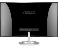ASUS Designo MX279HE - 506638 - zdjęcie 4