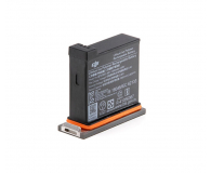 DJI Akumulator do Osmo Action 1300 mAh - 506682 - zdjęcie 2