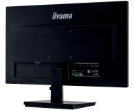 iiyama X2474HS-B2 - 506641 - zdjęcie 6