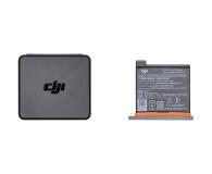 DJI Charging Kit Osmo Action - 506687 - zdjęcie 2