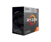 AMD Ryzen 3 3200G - 500097 - zdjęcie 1