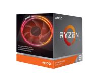AMD  Ryzen 9 3900X - 500091 - zdjęcie 1