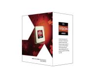 AMD FX X6 6300 3.50 GHz 14MB BOX 95W - 485201 - zdjęcie 1