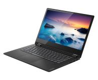 Lenovo IdeaPad C340-14 Ryzen 3/8GB/128GB/Win10 Dotyk - 507467 - zdjęcie 4