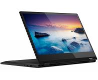 Lenovo IdeaPad C340-14 Ryzen 3/8GB/240GB/Win10 Dotyk - 507468 - zdjęcie 5