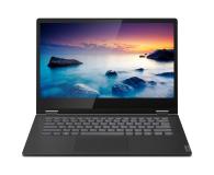 Lenovo IdeaPad C340-14 Ryzen 3/8GB/480GB/Win10 Dotyk - 507469 - zdjęcie 3
