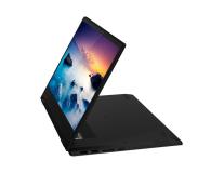 Lenovo IdeaPad C340-14 Ryzen 3/8GB/480GB/Win10 Dotyk - 507469 - zdjęcie 6