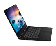 Lenovo IdeaPad C340-14 Ryzen 3/8GB/128GB/Win10 Dotyk - 507467 - zdjęcie 2
