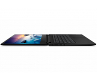 Lenovo IdeaPad C340-14 Ryzen 3/8GB/128GB/Win10 Dotyk - 507467 - zdjęcie 8