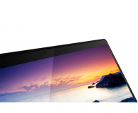 Lenovo IdeaPad C340-14 Ryzen 3/8GB/128GB/Win10 Dotyk - 507467 - zdjęcie 11