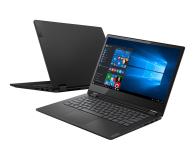 Lenovo IdeaPad C340-14 Ryzen 3/8GB/128GB/Win10 Dotyk - 507467 - zdjęcie 1