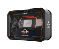 AMD Ryzen Threadripper 2970WX - 461248 - zdjęcie 1