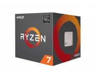 AMD Ryzen 7 2700 MAX - 461886 - zdjęcie 1