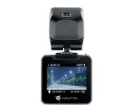 "Navitel R650 Night Vision Full HD/2""/170 - 505690 - zdjęcie 3"