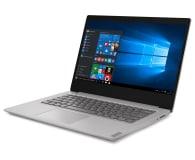Lenovo IdeaPad S145-14 5405U/4GB/128GB/Win10 - 555951 - zdjęcie 2