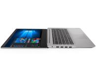 Lenovo IdeaPad S145-14 A6-9225/4GB/128/Win10  - 507117 - zdjęcie 7